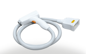 """""""plug-and play""""connection plugs"""
