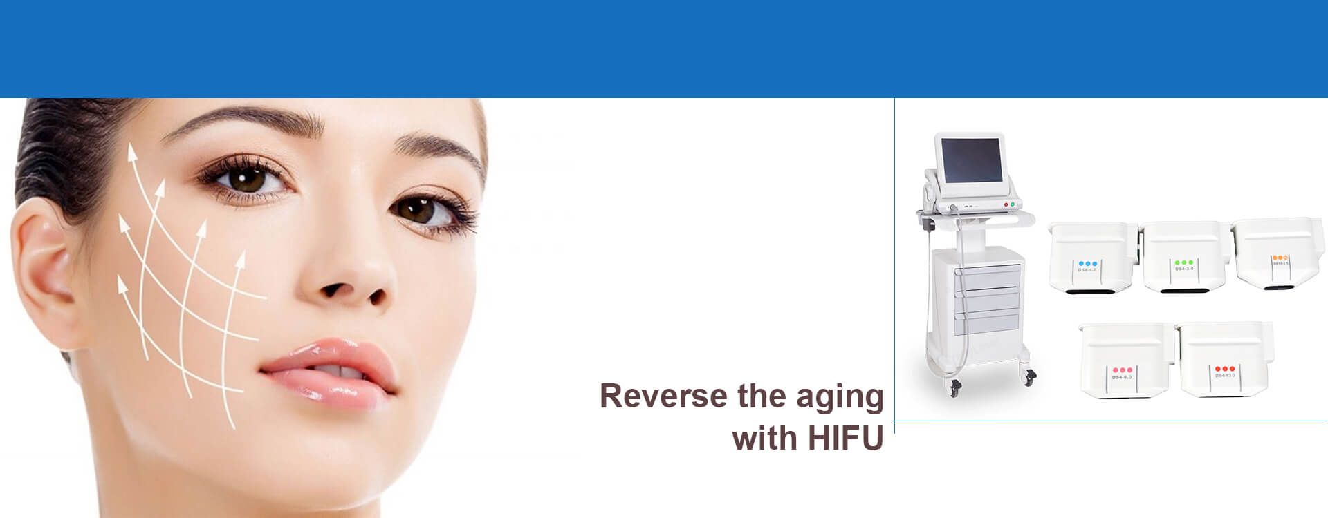 How Does HIFU Therapy Work In Skin Tightening?