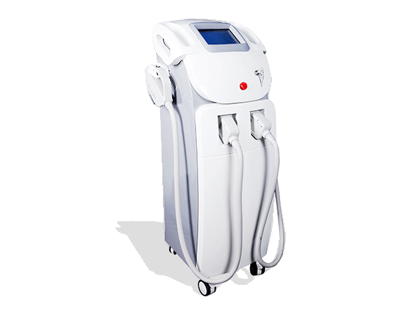 IPL Hair Removal System PL-307