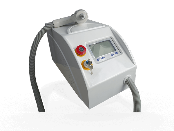 Laser Tattoo Removal Machine For Sale PL-302