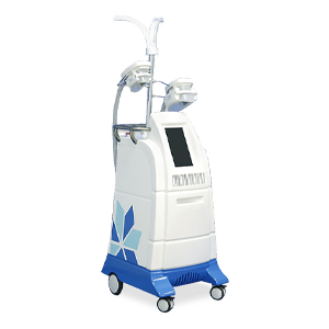 6 IN 1 Multifunction Slimming Machine PL-brg80