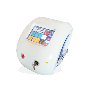 980nm Diode Laser Spider Vein Removal Machine PL-M02