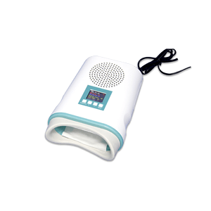 Best Cryolipolysis Machine For Home Use PL-H1