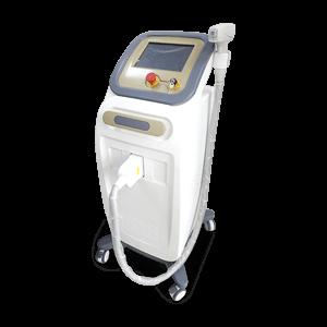 Best Salon Laser Hair Removal Machine PL-HR08