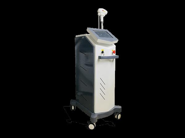 Diode Laser Epilation Machine PL-301D