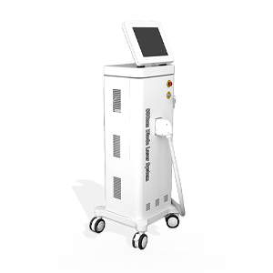 Diode Laser Machine For Permanent Hair Removal PL-115