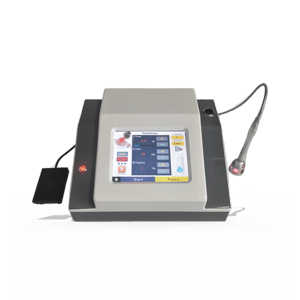 Multifunction 980nm Diode Laser Spa Machine PL-D01