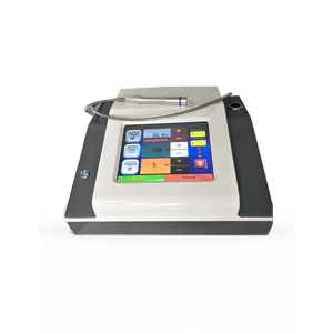 Spider Veins Laser Removal Machine of 980 nm Diode Laser PL-M01