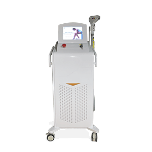 Professional Laser Hair Removal System PL-304P
