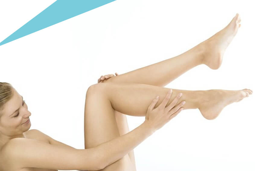 Best Permanent Hair Removal Treatments