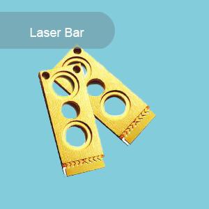 Laser Bar