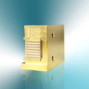 Professional Diode Laser Stack