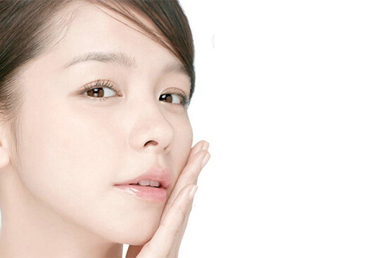 Skin Rejuvenation ,Anti-inflammation