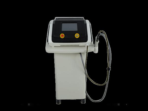755nm Fiber Laser Hair Removal Machine PL-HRF1