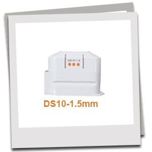 Transducer DS10-1.5mm