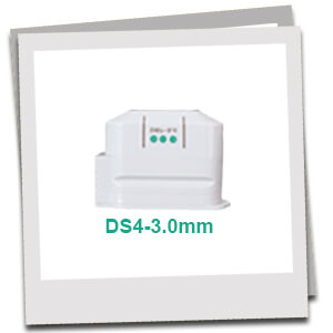 Transducer DS4-3.0mm