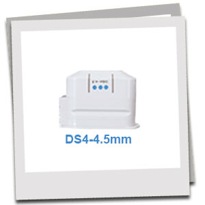 Transducer DS4-4.5mm