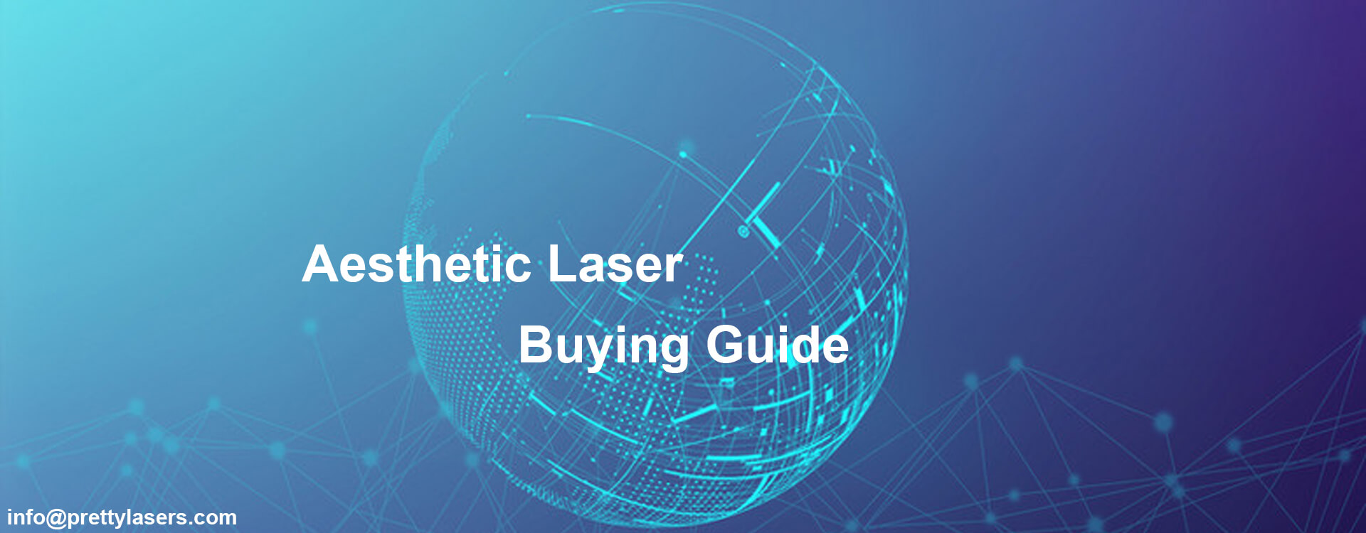 13 Key Questions to Ask Before Buying A Aesthetic Laser