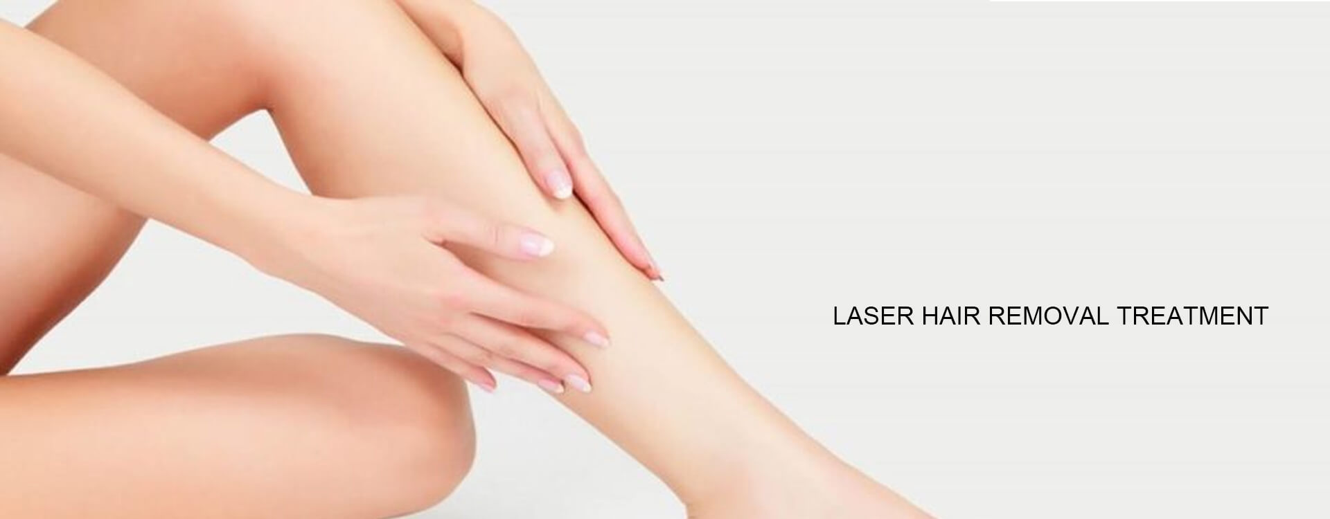 Final Points To Note Before Laser Hair Removal Treatment
