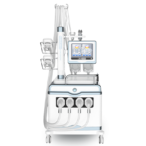 Coolsculpting Machine PL-C69