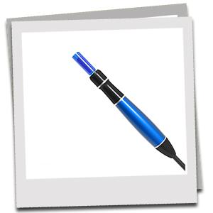 Derma pen