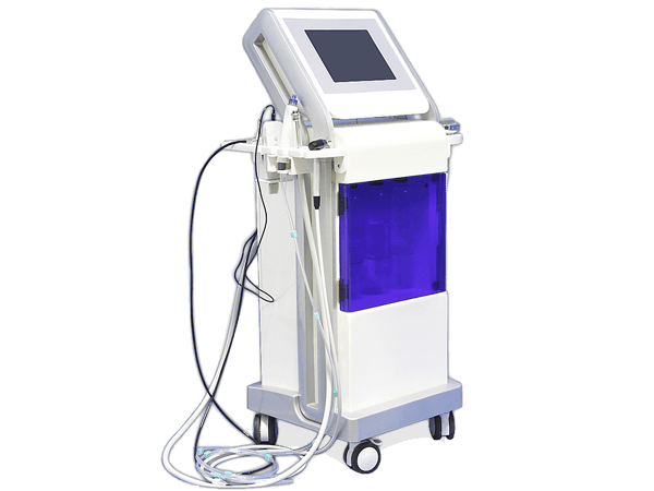 Hydradermabrasion Machine PL-7