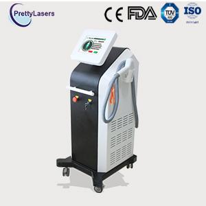 Best Laser Hair Removal Machine pL-305Q
