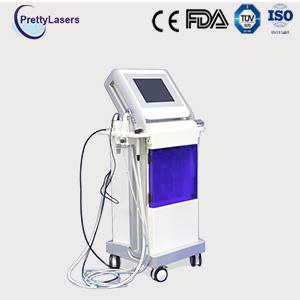 hydra dermabrasion machine cost