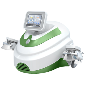 Portable Cryolipolysis Machine PL-18
