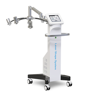 Professional Laser Fat Removal Machine For Body Contouring PL-M68