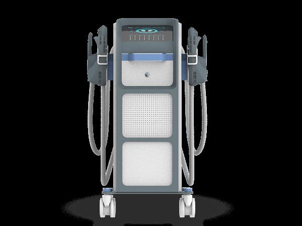 EMSCULPT Machine With RF PL-EMS02