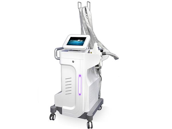 Professional velashape machine PL-VS3